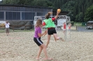 Beachhandball-Cup Vol. 12_22