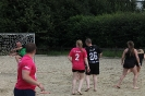Beachhandball-Cup Vol. 12_23