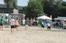 Beachhandball-Cup Vol. 12_243