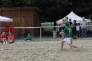 Beachhandball-Cup Vol. 12_245
