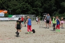 Beachhandball-Cup Vol. 12_246