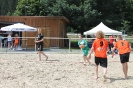 Beachhandball-Cup Vol. 12_248