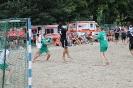 Beachhandball-Cup Vol. 12_249