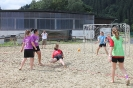Beachhandball-Cup Vol. 12_24