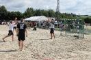 Beachhandball-Cup Vol. 12_250
