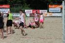 Beachhandball-Cup Vol. 12_251