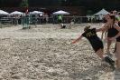 Beachhandball-Cup Vol. 12_252