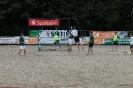 Beachhandball-Cup Vol. 12_253