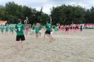 Beachhandball-Cup Vol. 12_254