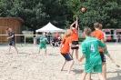 Beachhandball-Cup Vol. 12_255
