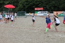 Beachhandball-Cup Vol. 12_26