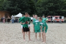 Beachhandball-Cup Vol. 12_27