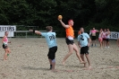 Beachhandball-Cup Vol. 12_28