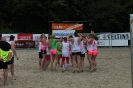 Beachhandball-Cup Vol. 12_29