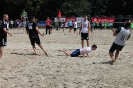 Beachhandball-Cup Vol. 12_2