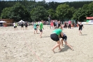 Beachhandball-Cup Vol. 12_31