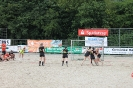 Beachhandball-Cup Vol. 12_32