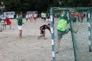 Beachhandball-Cup Vol. 12_332