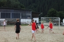 Beachhandball-Cup Vol. 12_333