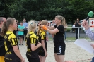 Beachhandball-Cup Vol. 12_334