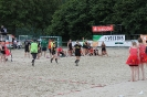 Beachhandball-Cup Vol. 12_335