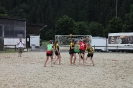 Beachhandball-Cup Vol. 12_337