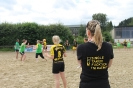 Beachhandball-Cup Vol. 12_339