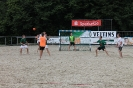 Beachhandball-Cup Vol. 12_340