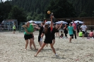 Beachhandball-Cup Vol. 12_341