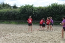 Beachhandball-Cup Vol. 12_342