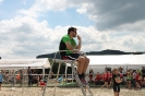 Beachhandball-Cup Vol. 12_344