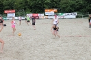 Beachhandball-Cup Vol. 12_345