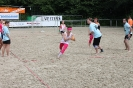 Beachhandball-Cup Vol. 12_348