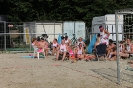 Beachhandball-Cup Vol. 12_349