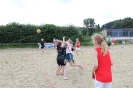 Beachhandball-Cup Vol. 12_34