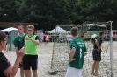 Beachhandball-Cup Vol. 12_350