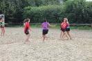 Beachhandball-Cup Vol. 12_351