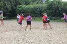 Beachhandball-Cup Vol. 12_352
