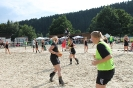 Beachhandball-Cup Vol. 12_353