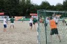 Beachhandball-Cup Vol. 12_36