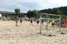 Beachhandball-Cup Vol. 12_37