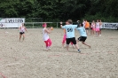 Beachhandball-Cup Vol. 12_38