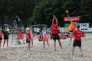 Beachhandball-Cup Vol. 12_39
