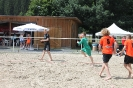 Beachhandball-Cup Vol. 12_3