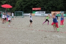 Beachhandball-Cup Vol. 12_41