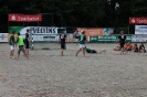 Beachhandball-Cup Vol. 12_42