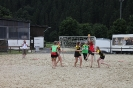 Beachhandball-Cup Vol. 12_44
