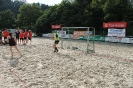 Beachhandball-Cup Vol. 12_45