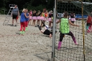 Beachhandball-Cup Vol. 12_47
