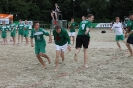 Beachhandball-Cup Vol. 12_49